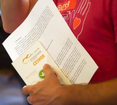 Cooperative sociali. Al CESVOB un incontro su obblighi di trasparenza e pubblicità