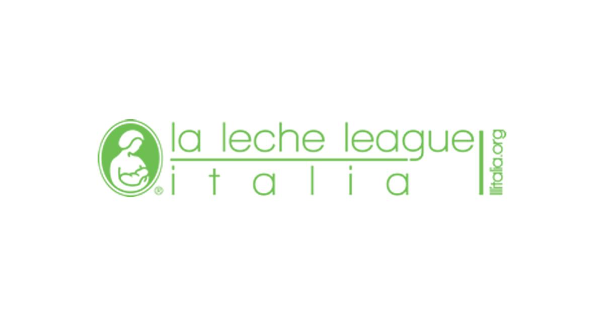 """Allattamento. Il 27 aprile l'incontro con """"La Leche League"""""""