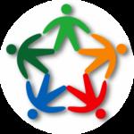 Ciclo incontri accreditamento SCU