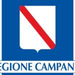 Elenco territoriale delle organizzazioni di volontariato di protezione civile della Regione Campania – Gennaio 2020