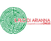 filodiarianna