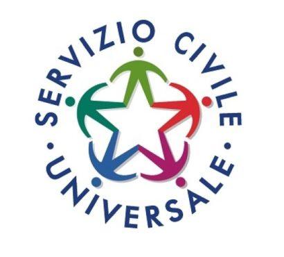 Servizio Civile. Avviso di manifestazione di interesse per le associazioni