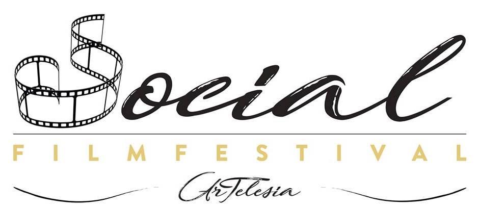 Conferenza stampa di presentazione del Social Film Festival ArTelesia