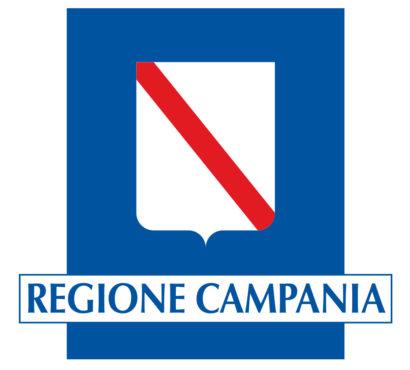 Proroga Bando OdV e APS – Regione Campania