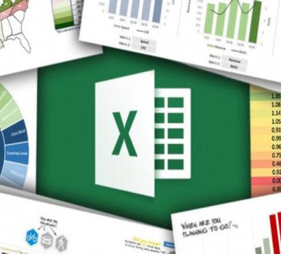 """Seminario """"MS Excel per la gestione del bilancio di un ETS"""""""