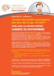 Seminario – Analisi del rischio assicurativo alla luce del D.lgs. 117/2017