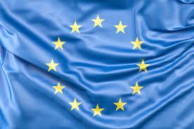 Europrogettazione Fase II – Project Work