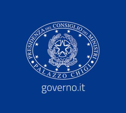 Avviso pubblico per il finanziamento di progetti per la protezione e il sostegno di minori vittime di abuso e sfruttamento sessuale