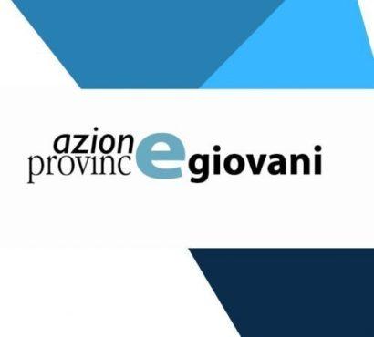 AzioneProvincEgiovani