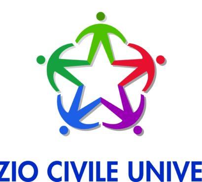 Servizio Civile e Garanzia Giovani. Per le associazioni c'è la consulenza del CSV