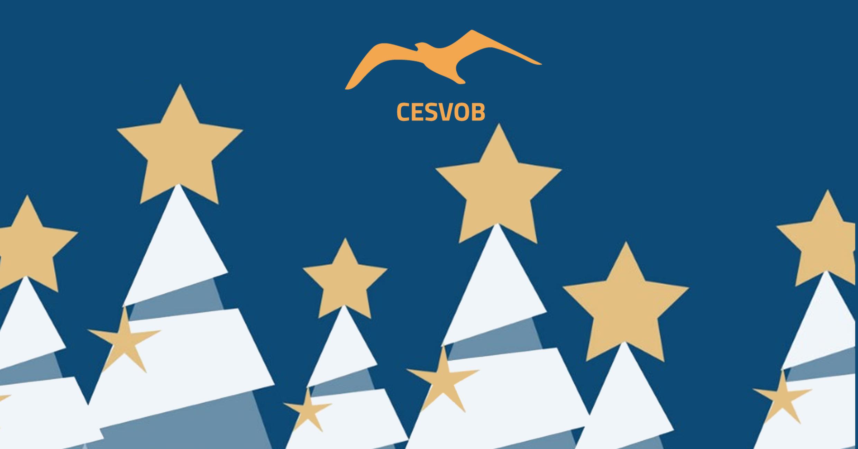 Festività Natalizie. Chiusura uffici CESVOB