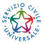 La nuova programmazione del Servizio civile universale