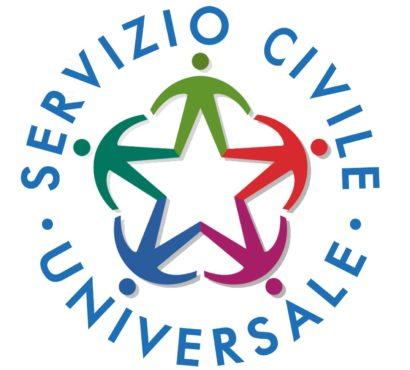 Avviso agli enti per la presentazione dei programmi di intervento di servizio civile universale per l'anno 2020