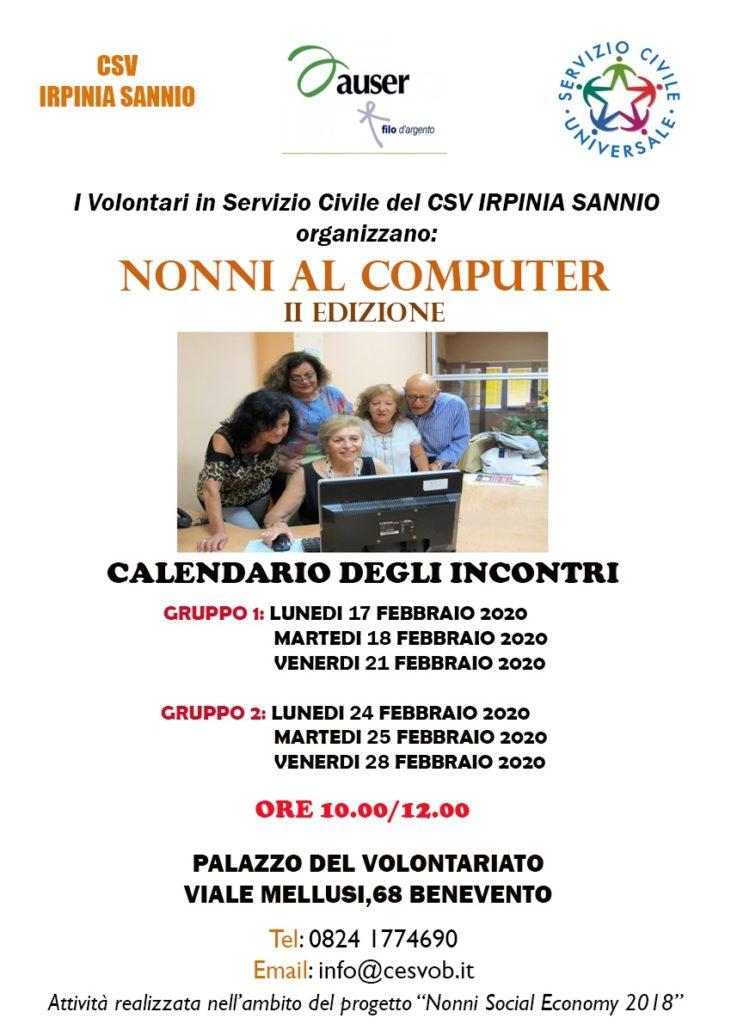 NONNI-AL-COMPUTER-II-EDIZIONE-731x1024