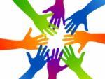 Registro regionale delle associazioni di volontariato