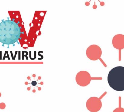 Guida operativa al contrasto e alla diffusione del Coronavirus