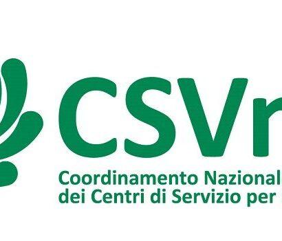Quale volontariato nella fase 2? Il primo Question time di CSVnet