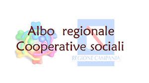 Revisione periodica delle Cooperative sociali iscritte all'Albo regionale – Avviso di proroga per l'anno 2020