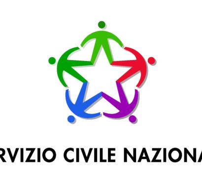 """Servizio Civile Universale. L'elenco degli idonei per il progetto """"Nonni Social Economy"""" al via il 24 giugno"""
