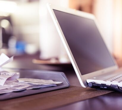 Registrazione adeguamenti statutari. Il CSV attiva un'importante convenzione per le associazioni