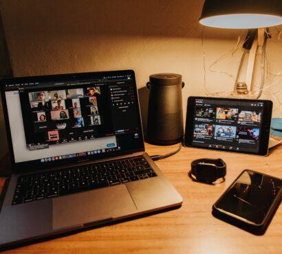 Proroga del termine per le sedute in videoconferenza