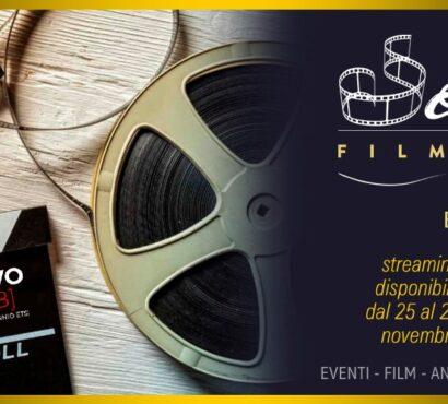Social Film Festival ArTelesia. La serata di premiazione ha chiuso la XII edizione
