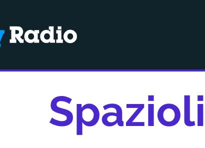 RadioRai. Ascolta la puntata dedicata al CSV Irpinia Sannio