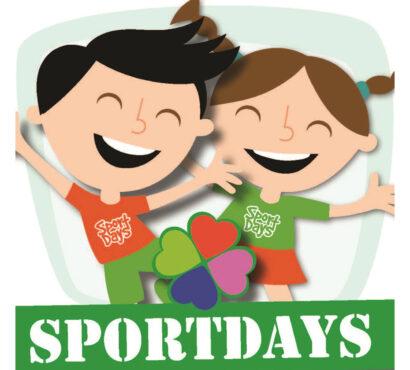 Sportdays 2021