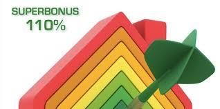 SUPERBONUS 110% ED ENTI DEL TERZO SETTORE – Lunedì 24 maggio
