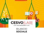 """""""BILANCIO SOCIALE: il social reporting per gli ETS"""". Giovedì 24 giugno 2021 alle ore 18:00 l'incontro informativo."""